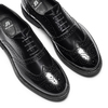BATA Chaussures Femme bata, Noir, 524-6536 - 26