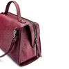 Bag bata, Rouge, 961-5527 - 15