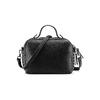 Bag bata, Noir, 961-6526 - 26