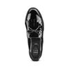 BATA Chaussures Femme bata, Noir, 511-6255 - 17