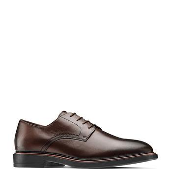 BATA Chaussures Homme bata, Brun, 824-4504 - 13