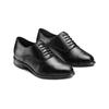 BATA Chaussures Femme bata, Noir, 524-6534 - 16