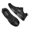 SKECHERS  Chaussures Homme skechers, Noir, 809-6805 - 26