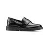 BATA Chaussures Femme bata, Noir, 514-6281 - 13