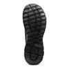 SKECHERS  Chaussures Homme skechers, Noir, 809-6805 - 19