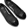 BATA Chaussures Femme bata, Noir, 524-6191 - 26
