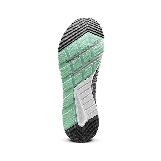 SKECHERS Chaussures Femme skechers, Gris, 509-2313 - 17