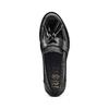 Women's shoes flexible, Noir, 514-6226 - 17