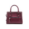 Bag bata, Rouge, 961-5454 - 26