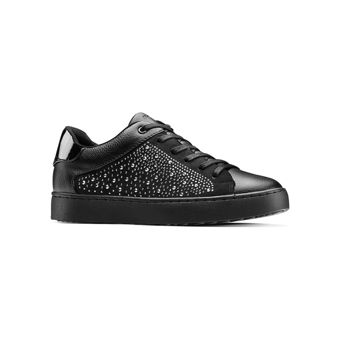 BATA LIGHT Chaussures Femme bata-light, Noir, 549-6180 - 13