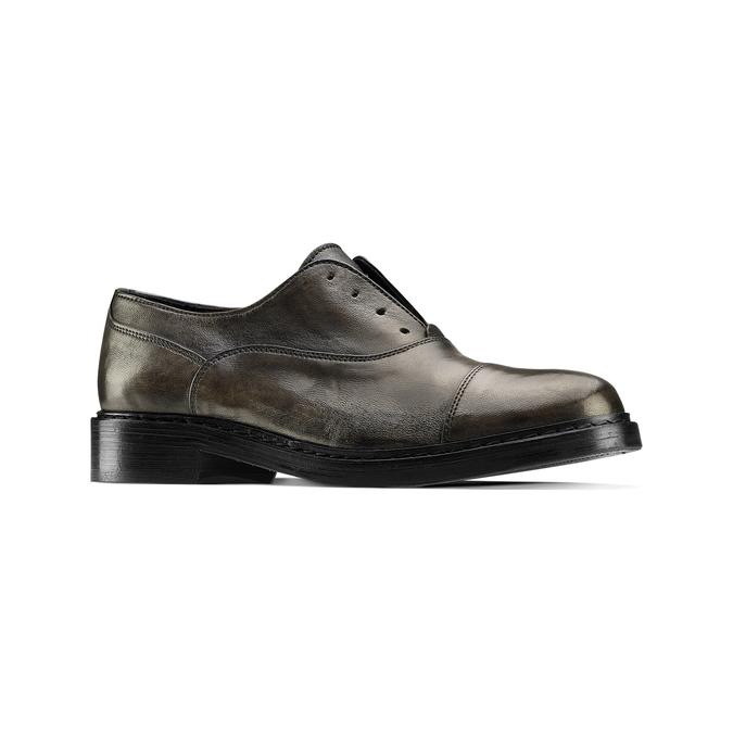 BATA Chaussures Femme bata, Gris, 514-2188 - 13