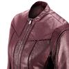 Jacket bata, Rouge, 971-5195 - 15
