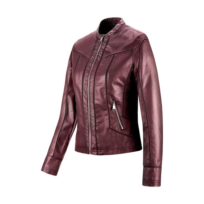 Jacket bata, Rouge, 971-5195 - 16