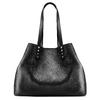 Bag bata, Noir, 964-6136 - 26