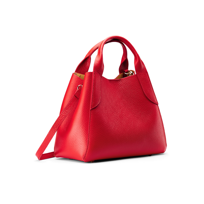 Bag bata, Rouge, 964-5156 - 13