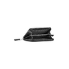 Accessory bata, Noir, 941-6113 - 16