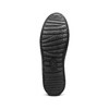 BATA LIGHT Chaussures Femme bata-light, Noir, 591-6197 - 19