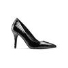 BATA RL Chaussures Femme bata-rl, multi couleur, 721-0194 - 13