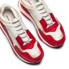 Women's shoes bata, Noir, 541-6160 - 26