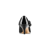 INSOLIA Chaussures Femme insolia, Noir, 729-6138 - 15