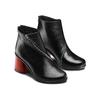 BATA Chaussures Femme bata, Noir, 794-6236 - 16