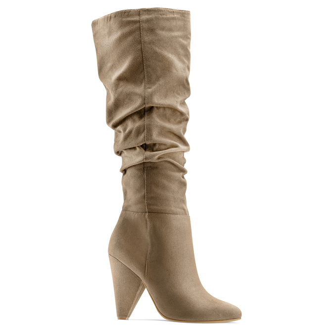 Women's shoes bata-rl, Brun, 799-3390 - 13