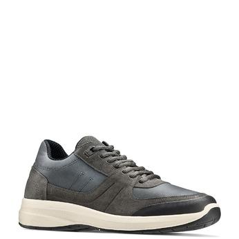 Men's shoes bata-light, 843-2418 - 13