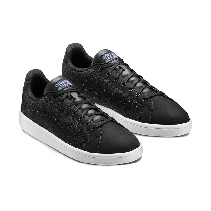 ADIDAS Chaussures Homme adidas, Noir, 809-6104 - 16