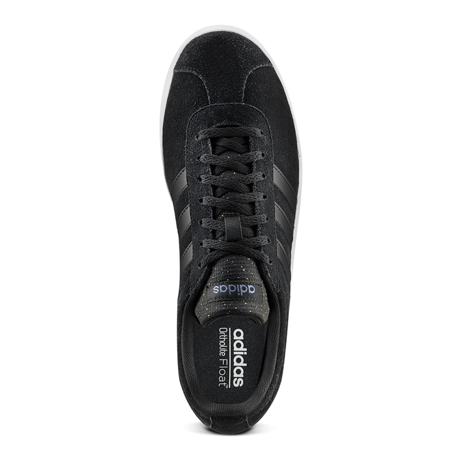 ADIDAS  Chaussures Homme adidas, Noir, 803-6119 - 17