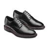 BATA Chaussures Homme bata, Noir, 824-6504 - 16