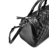 Bag bata, Noir, 961-6452 - 15
