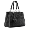 Bag bata, Noir, 961-6282 - 13