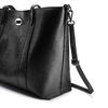 Bag bata, Noir, 964-6303 - 15