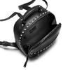 Backpack bata, Noir, 961-6201 - 16