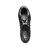 Women's shoes bata, Noir, 714-6104 - 17
