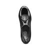 BATA Chaussures Femme bata, Noir, 714-6104 - 17