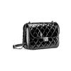Bag bata, Noir, 961-6326 - 13
