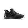 BATA Chaussures Femme bata, Noir, 549-6408 - 13