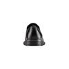 BATA Chaussures Homme bata, Noir, 824-6504 - 15