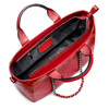 Bag bata, Rouge, 964-5114 - 16