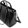 Bag bata, Noir, 964-6114 - 15