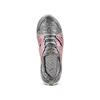 MINI B Chaussures Enfant mini-b, Gris, 329-2396 - 17