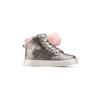 MINI B Chaussures Enfant mini-b, Argent, 221-2230 - 13