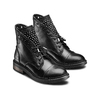 BATA Chaussures Femme bata, Noir, 591-6911 - 16