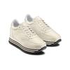 BATA Chaussures Femme bata, Blanc, 644-8103 - 16