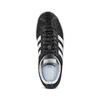 ADIDAS Chaussures Femme adidas, Noir, 503-6379 - 17