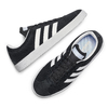 ADIDAS Chaussures Femme adidas, Noir, 503-6379 - 26