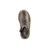 MINI B Chaussures Enfant mini-b, Gris, 291-2185 - 17