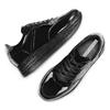 Women's shoes bata, Noir, 648-6103 - 26