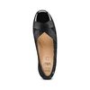 Women's shoes, Noir, 613-6134 - 17